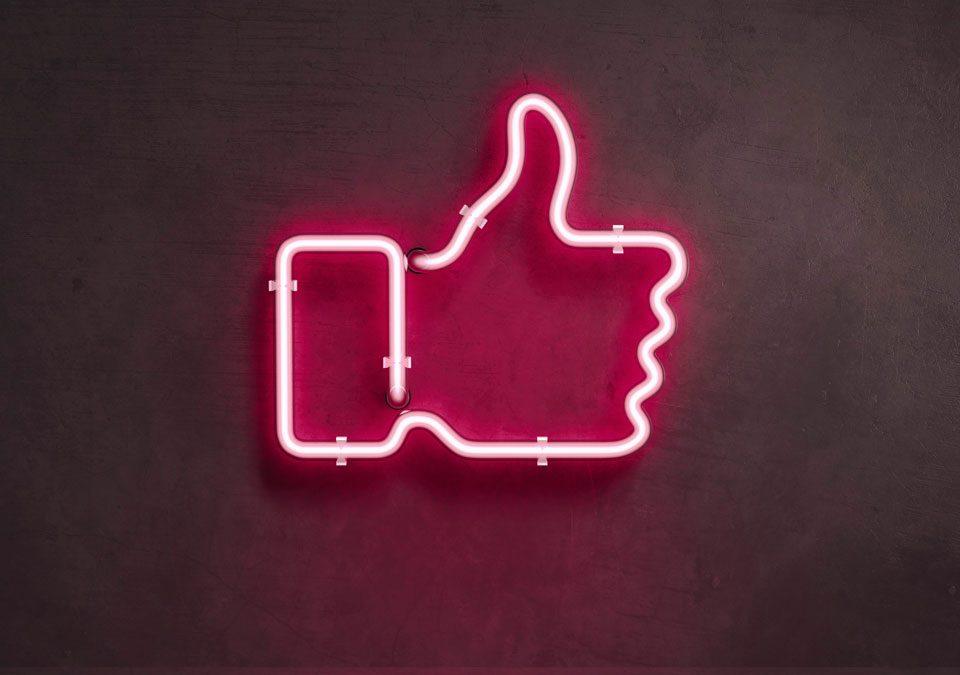 How-do-you-get-your-social-media-designs
