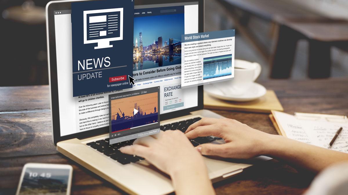 social-media-news-update