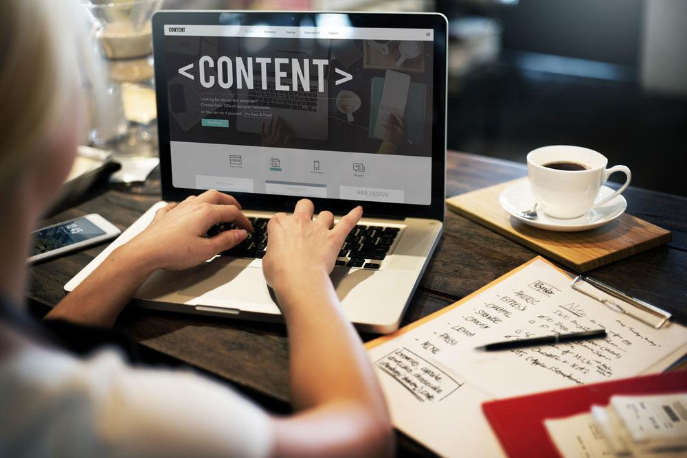 content-vs.-design